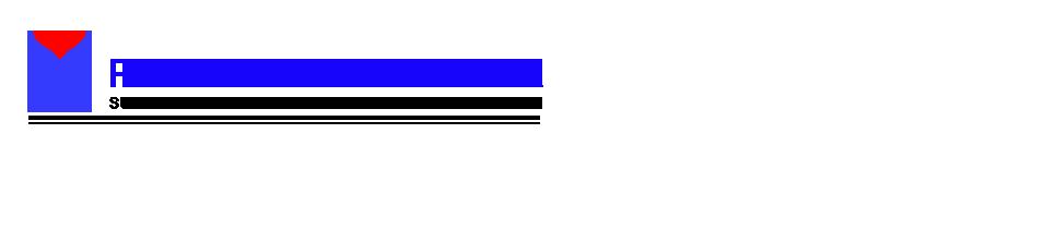 :: PT. MITRA INTIMARGA :: Logo