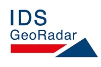 IDS GeoRadar