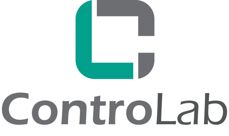 ControLab_NextRoad-1-e1556543768592