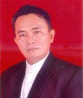 Foto Dr. Marhaban0001